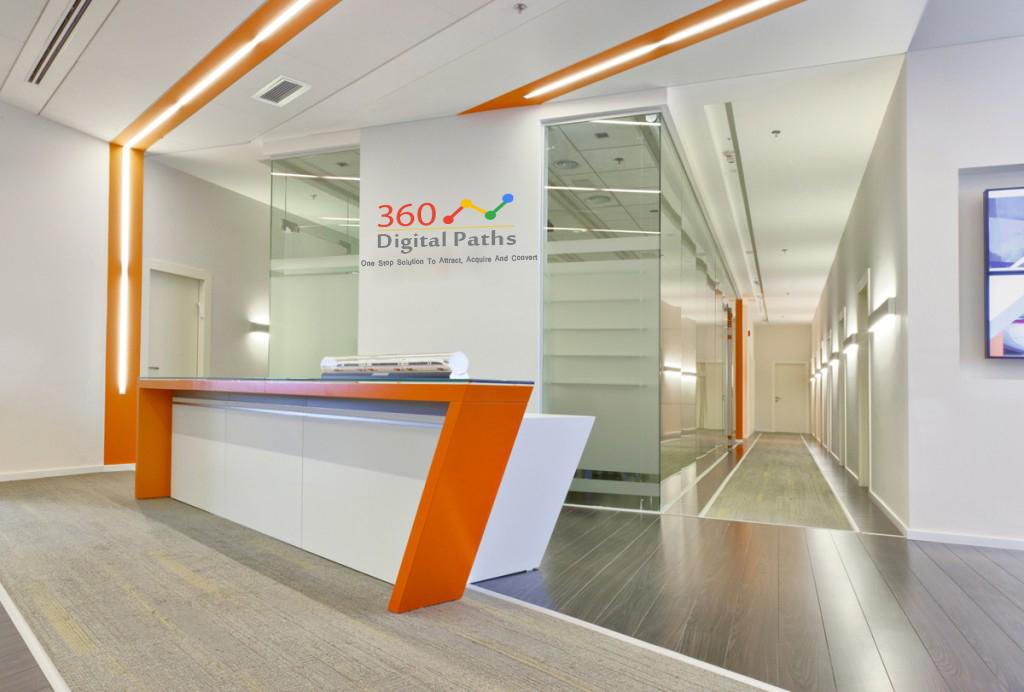 interior-canada-office