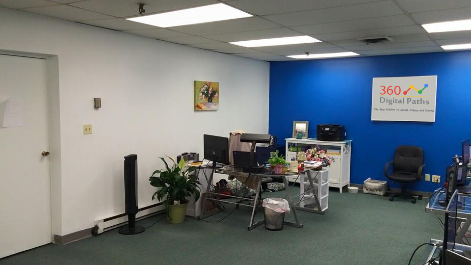 usa-new-office